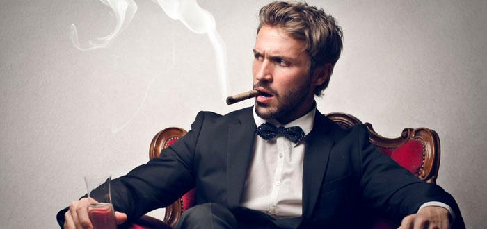 Tabakwaren & Zigarren