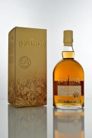 Coillmór Single Malt Whisky 3 Jahre American Oak **Gold prämiert**