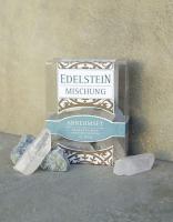 Edelstein Abnehm-Set