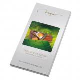 Traum des Zenji mit Matcha Tee