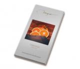 Taronja Edelbitter Orange