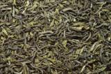 Darjeeling SFTGFOP 1 Steinthal Premium First Flush*