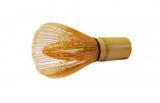 Matchabesen aus Bambus (Chasen)