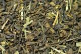 Lemonella Tee (Grüner Darjeeling)