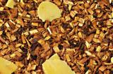 Honeys Bratapfel