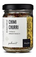 Chimi Churri Blend - Typisch Argentinisch