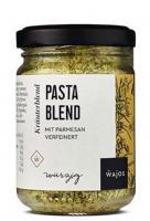Pasta Blend - mit Parmesan verfeinert