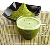Japan Matcha Pulver Tee