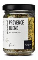 Provence Blend - Mit Estragon
