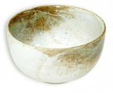 Matcha Tee Schale beige