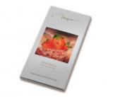 Fragaria Erdbeere