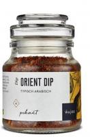 Orient Dip - Typisch Arabisch