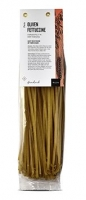 Oliven Fettuccine - Hergestellt in der Toskana