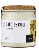 Chipotle Chili - Aus Mexiko