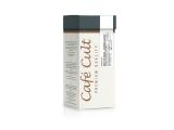 Gourmet Kaffee - Fazenda Lagoa - Brasilien - ab 250g