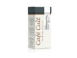 Gourmet Kaffee - Kachalu Organico - Kolumbien - ab 250g