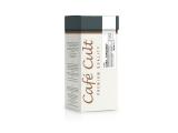 Gourmet Kaffee - Turquino - Kuba - ab 250g