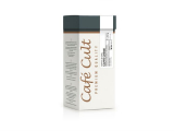 Röstkaffee Mischung - Caffee Creme - ab 250g