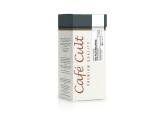 Röstkaffee Mischung - Bio-Filterkaffee - ab 250g