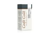 Röstkaffee Mischung - Französisch - ab 250g