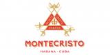 Montecristo - Habana