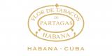 Partagas - Habana