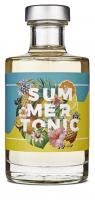 Summer Tonic Sirup - 0,2l