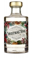 Christmas Tonic Sirup - 0,2l