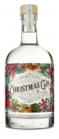 Christmas Gin - 42% - 0,5l