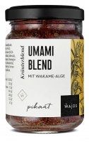 Umami Blend - Mit Wakame-Alge