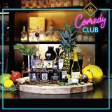 Cocktail Genussset