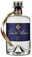Gin D`Amour - Édition Bleue