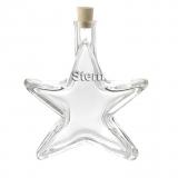 Olivenöl Sitia A.O.C. Extra Vergin - sortenrein aus Kreta! - frisch gezapft -